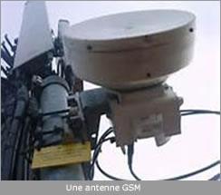 gsm_antenne_14_001