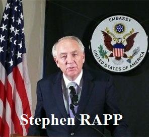 stephen_rapp