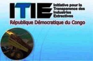 Rapport-ITIE-2012-RDC