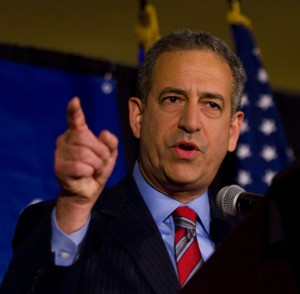 RussellFeingold
