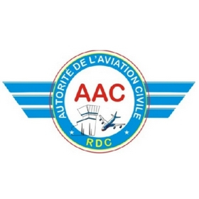 AAC-RDC