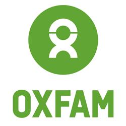 oxfam_logo