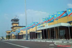 Aéroport-de-Ndjili-3