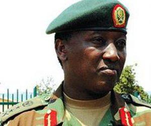 Emmanuel-Karenzi-Karake-rwanda