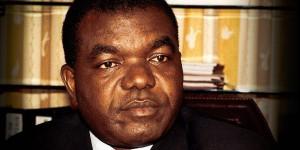 Présidentielle en RDC : Freddy Matungulu est le candidat intègre, selon la presse belge