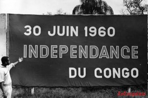 Independance-30-Juin-1960