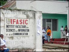 ifasic-d