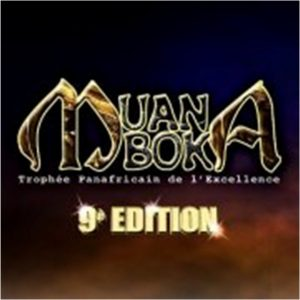 muana_mboka_9e_edition_2012