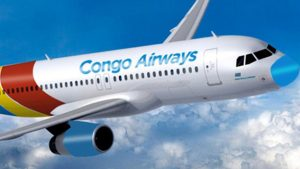 congoairways