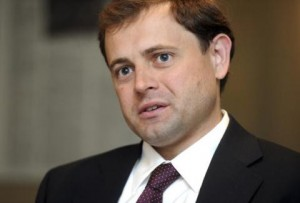tom-perriello-_0