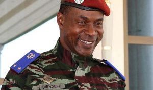 Burkina-Gilbert-Diendéré