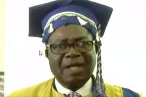 Felix_Vunduawe_te_pemako_720341136