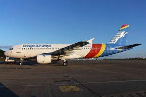 Congo-Airways-A320