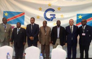 Leaders G7