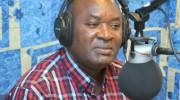 RDC-Ouganda : Après la libération de Me TshibanguKalala, regards tournés vers onze milliards US des dommages et intérêts