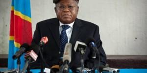 Le message d'Etienne Tshisekedi aux Congolais: «Persévérez…»
