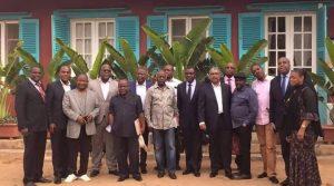 délégation-congolaise-île-de-Gorée-720x400