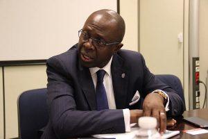 Christian Mwando Nsimba Kabulo