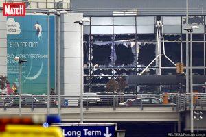 Double-explosion-mortelle-a-l-aeroport-de-Bruxelles
