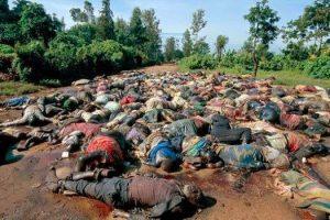 massacre-BENI2