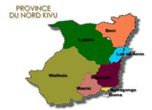nordkivu