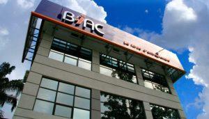 BIAC-GOMBE-604x345