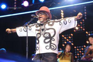 FEMUA9-Papa-Wemba-0006(1)