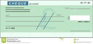 chèque-en-blanc-46247