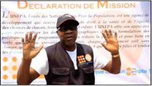 photo Papa Wemba unfpa