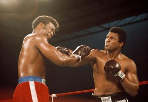 ali-vs-foreman-the-rumble-in-the-jungle
