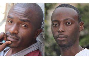 Fred-Bauma-et-Yves-Makwambala-symboles-de-la-repression-en-RDC
