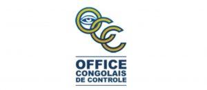 occ-1