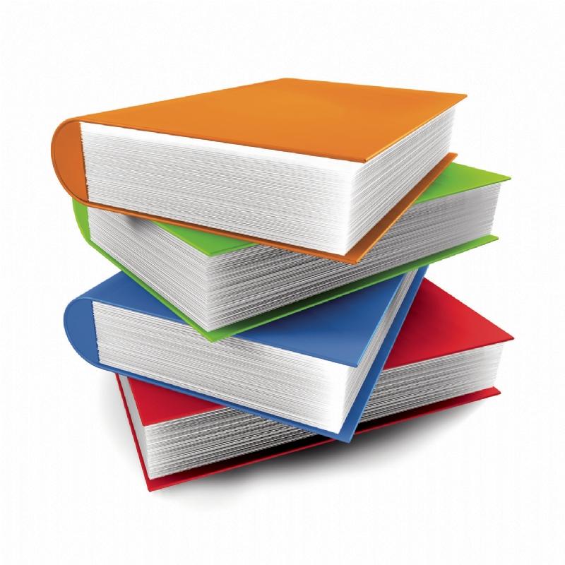 Journee Mondiale Du Livre Les Congolais Convies A Renouer